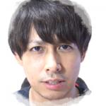 gikochan1