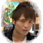 kosuke1
