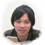 shiro1